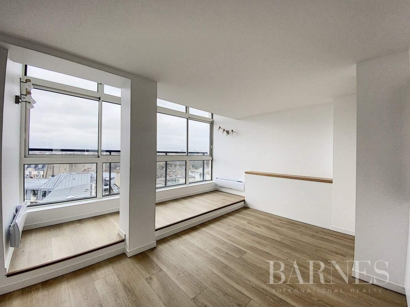 Paris  - Apartment 2 Bedrooms - picture 1