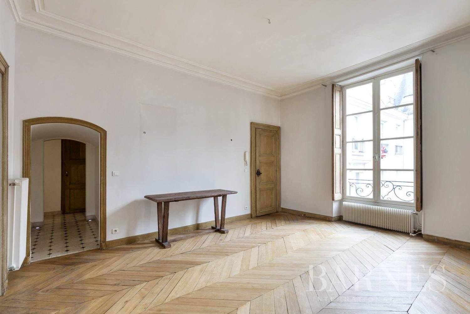 Paris  - Apartment 3 Bedrooms - picture 5