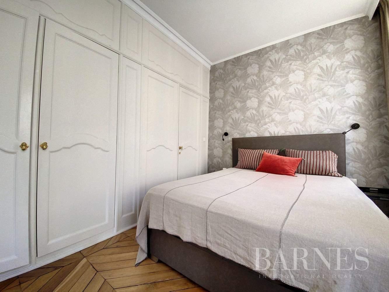 Paris  - Appartement 2 Pièces - picture 10