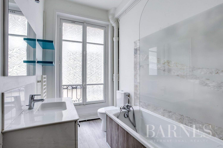 Paris  - Appartement 5 Pièces 2 Chambres - picture 7