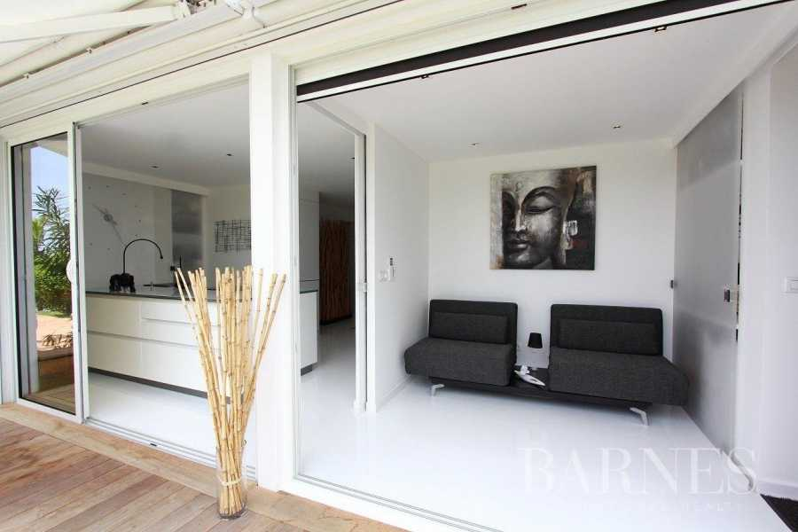 Saint-Barthélemy  - Appartement 1 Chambre