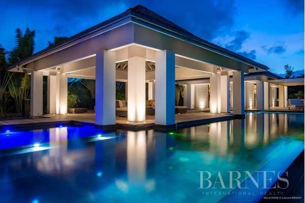 Villa Saint-Barthélemy  -  ref 4905684 (picture 3)