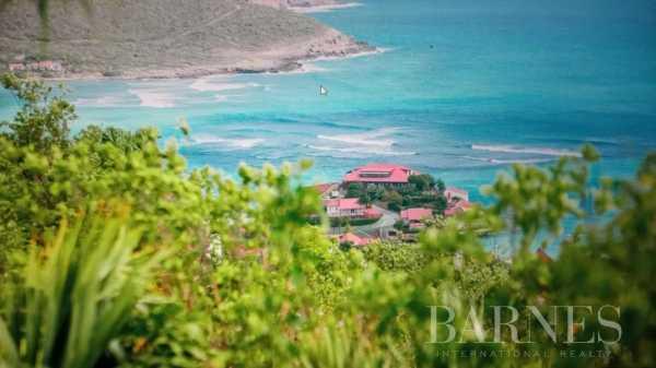 Villa Saint-Barthélemy  -  ref 5868516 (picture 2)