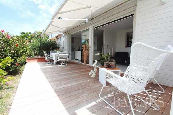 Appartement Saint-Barthélemy  -  ref 6158089 (picture 3)