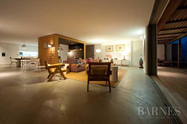 Villa Saint-Barthélemy  -  ref 3324851 (picture 2)