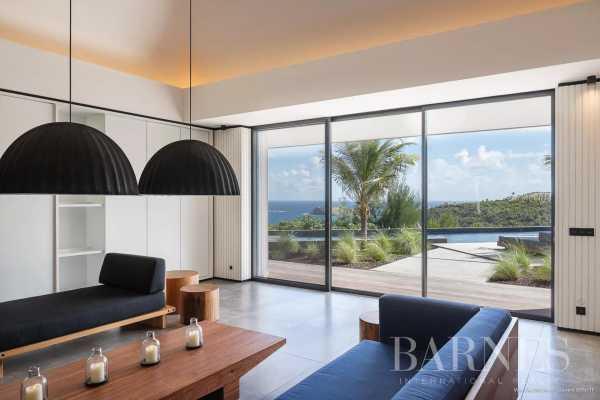 Villa Saint-Barthélemy  -  ref 5244377 (picture 2)