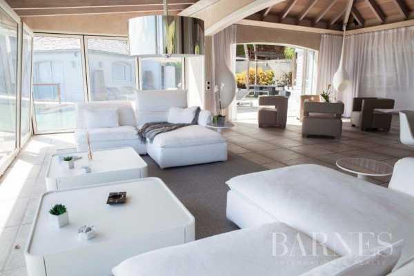 Villa Saint-Barthélemy  -  ref 3324878 (picture 3)