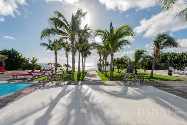 Villa Saint-Barth�lemy  -  ref 3410556 (picture 2)