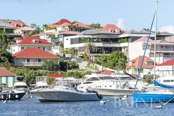Apartment Saint-Barthélemy  -  ref 4728172 (picture 3)