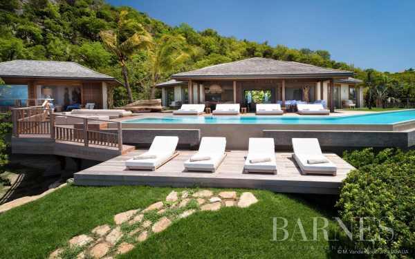 Villa Saint-Barthélemy  -  ref 5296891 (picture 2)