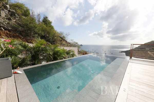 Villa Saint-Barthélemy  -  ref 5419924 (picture 2)