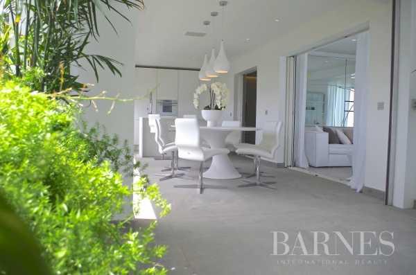 Apartment Saint-Barthélemy  -  ref 5296917 (picture 3)