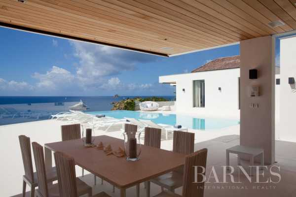 Villa Saint-Barthélemy  -  ref 3324860 (picture 3)