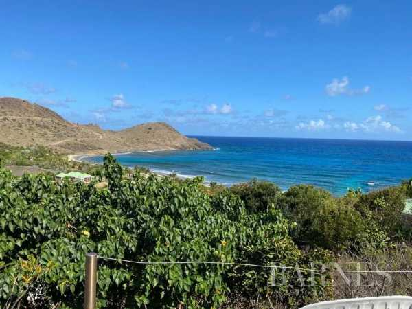 House Saint-Barthélemy  -  ref 5222717 (picture 1)