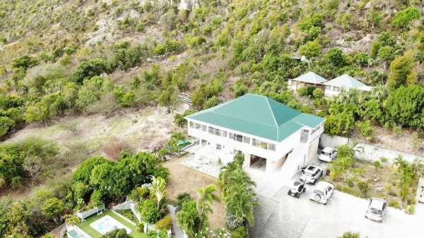 Apartment Saint-Barthélemy  -  ref 3722685 (picture 3)