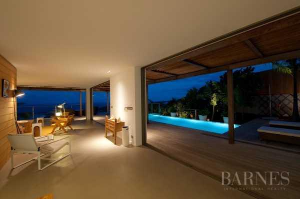 Villa Saint-Barthélemy  -  ref 3324851 (picture 3)