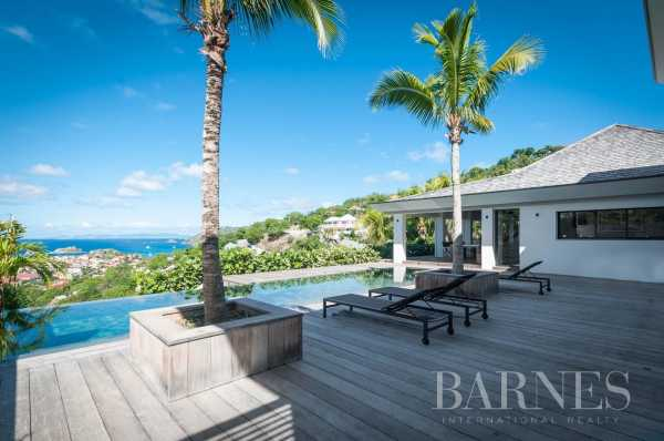 Villa Saint-Barthélemy  -  ref 3324806 (picture 3)