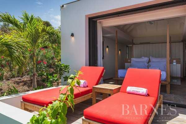 Villa Saint-Barthélemy  -  ref 4691227 (picture 3)