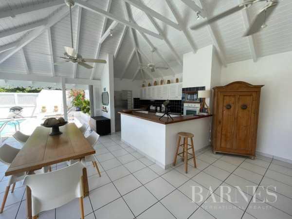 Villa Saint-Barthélemy  -  ref 6177777 (picture 3)