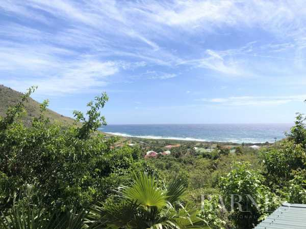 Appartement Saint-Barthélemy  -  ref 3722685 (picture 1)