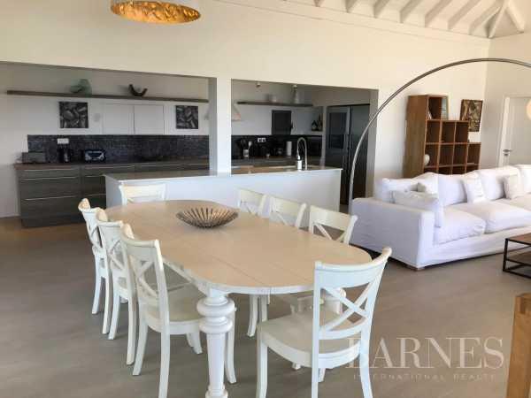 Villa Saint-Barthélemy  -  ref 5795846 (picture 2)