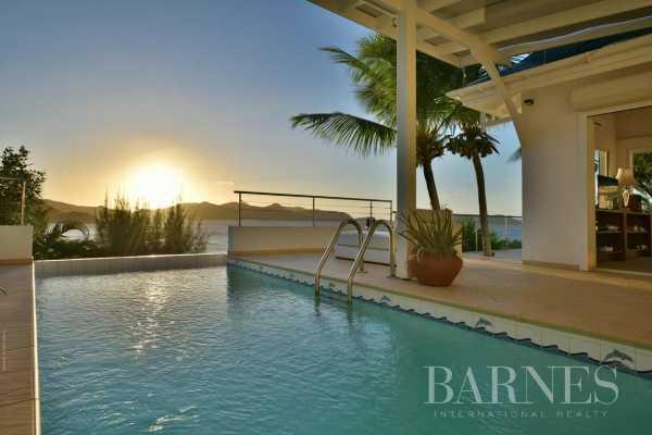 Villa Saint-Barthélemy  -  ref 5210510 (picture 3)