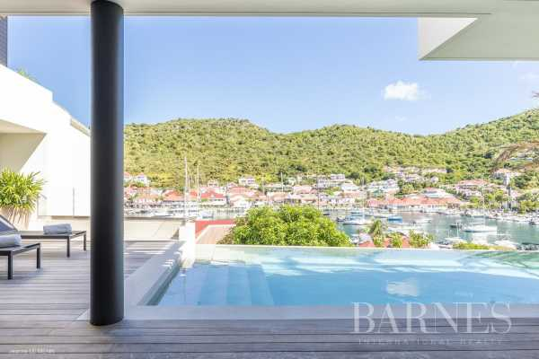 Apartment Saint-Barthélemy  -  ref 4728172 (picture 2)