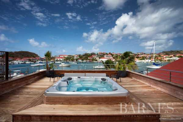 Apartment Saint-Barthélemy  -  ref 5236495 (picture 2)