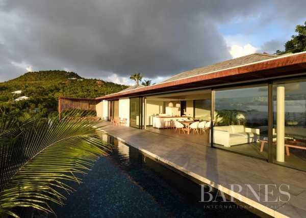 Villa Saint-Barthélemy  -  ref 3324780 (picture 3)