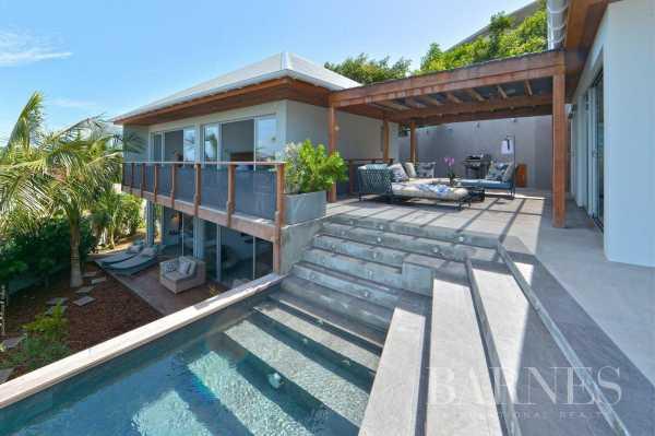 Villa Saint-Barthélemy  -  ref 3324763 (picture 3)