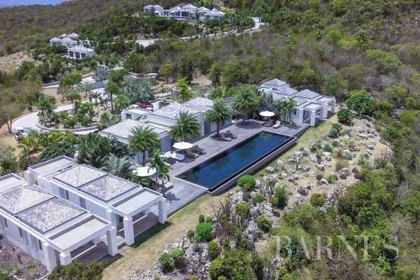 Villa Saint-Barthélemy  -  ref 5738883 (picture 3)