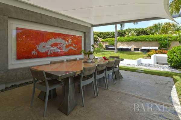 Villa Saint-Barthélemy  -  ref 3324816 (picture 3)