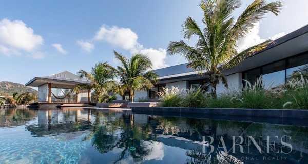 Villa Saint-Barthélemy  -  ref 5244377 (picture 1)