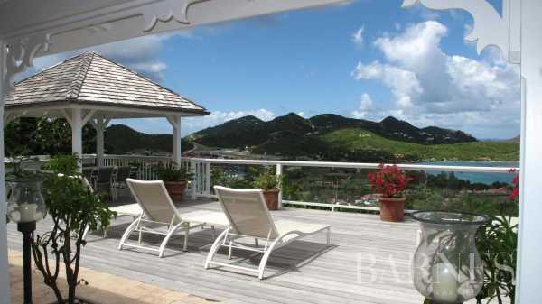 Villa Saint-Barthélemy  -  ref 5795060 (picture 2)