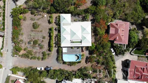 Villa Saint-Barthélemy  -  ref 5791828 (picture 3)