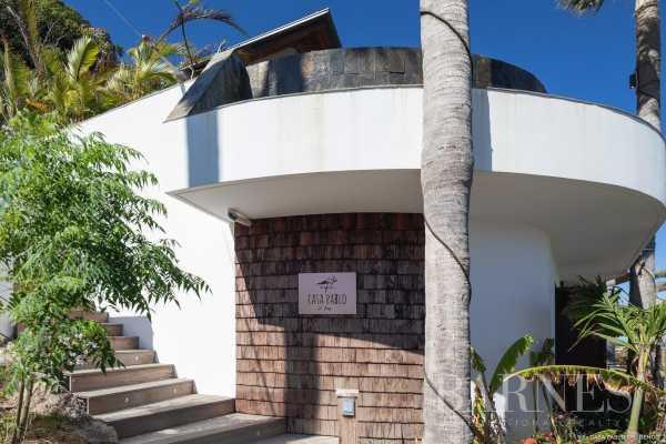 Villa Saint-Barthélemy  -  ref 4718136 (picture 2)