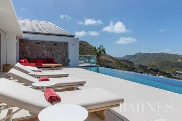 Villa Saint-Barthélemy  -  ref 5067463 (picture 3)