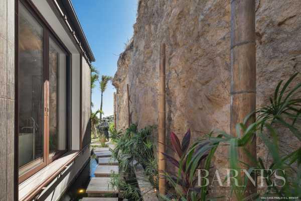 Villa Saint-Barthélemy  -  ref 4718136 (picture 3)