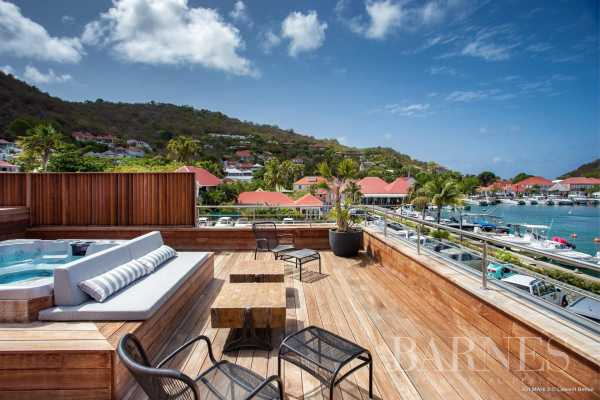 Apartment Saint-Barthélemy  -  ref 5236495 (picture 3)