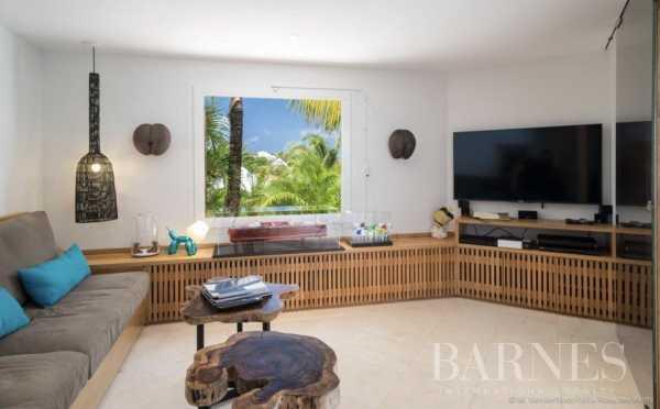 Villa Saint-Barthélemy  -  ref 5908371 (picture 2)