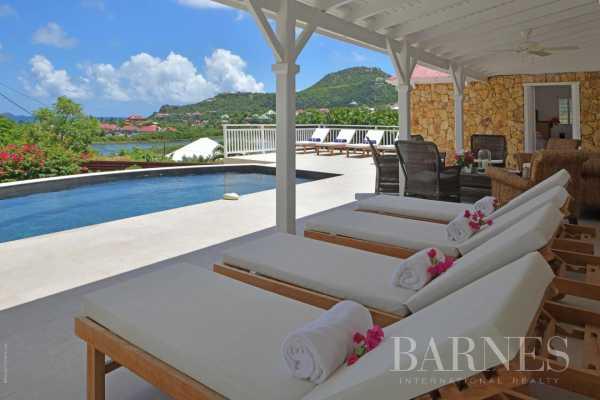 Villa Saint-Barthélemy  -  ref 5304375 (picture 3)