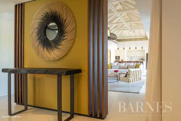 Apartment Saint-Barthélemy  -  ref 4728191 (picture 2)