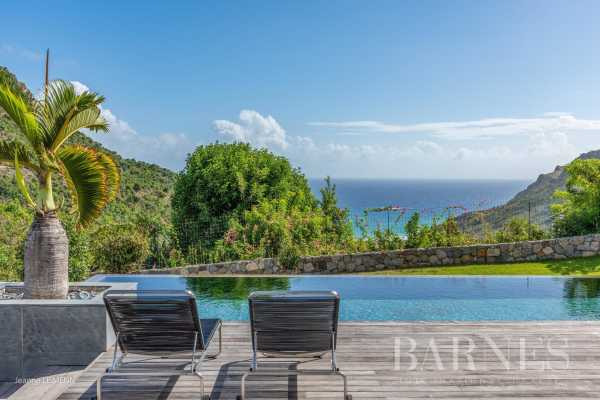 Villa Saint-Barthélemy  -  ref 4868448 (picture 3)