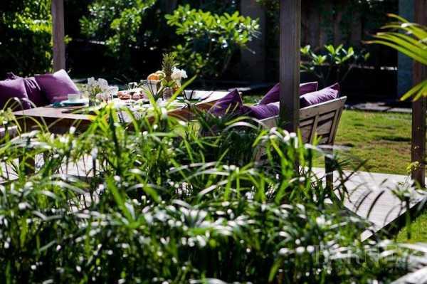 Villa Saint-Barthélemy  -  ref 3324893 (picture 3)
