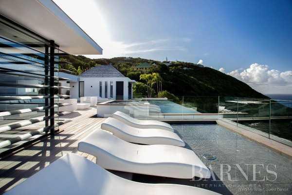 Villa Saint-Barthélemy  -  ref 3324837 (picture 3)