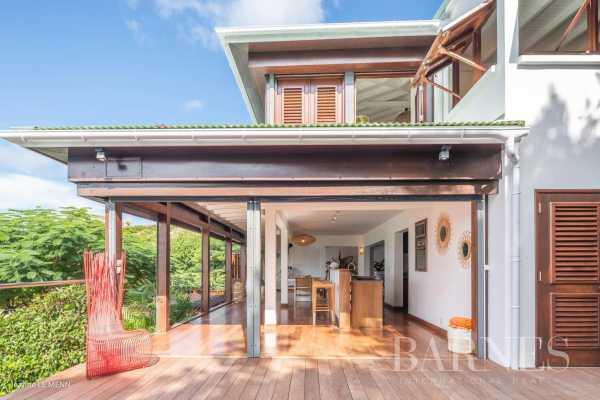 Villa Saint-Barthélemy  -  ref 5795598 (picture 2)