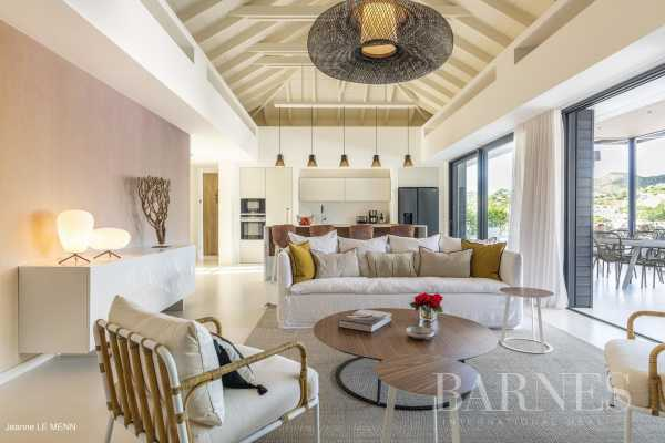 Apartment Saint-Barthélemy  -  ref 4728191 (picture 1)