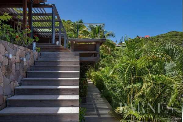 Villa Saint-Barthélemy  -  ref 5510470 (picture 3)