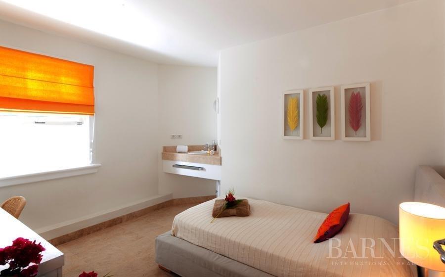Saint-Barthélemy  - Villa 5 Bedrooms - picture 9