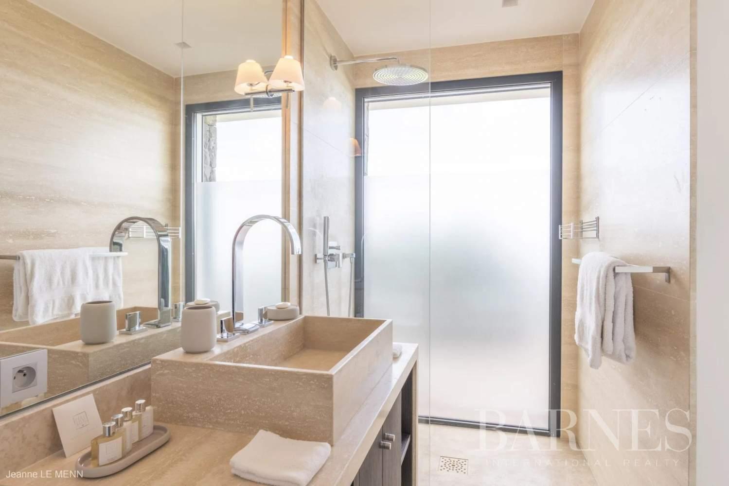 Saint-Barthélemy  - Villa 7 Bedrooms - picture 17